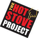 The Hot Stove Project