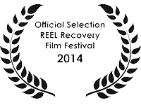 REEL Recovery Film Festival laurel